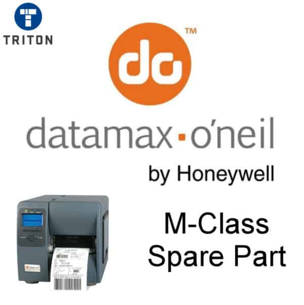 Printhead Carriage Assembly - Datamax M-Class MKII
