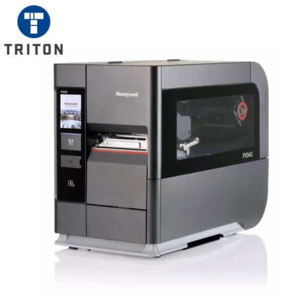 Honeywell Printer - PX940 300DPI Thermal Transfer