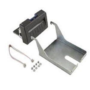 Cutter Example Intermec PM43 300x300 1