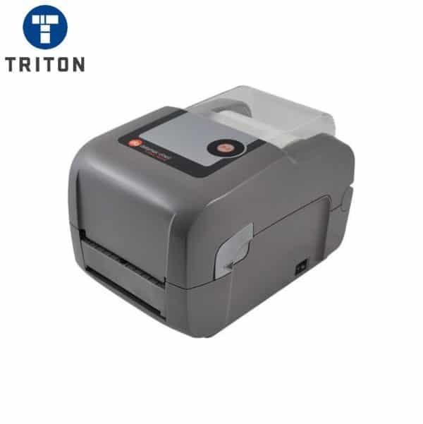 Datamax Printer E-4204B 203DPI Thermal Transfer