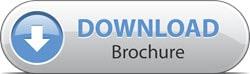 Download Brochure 250