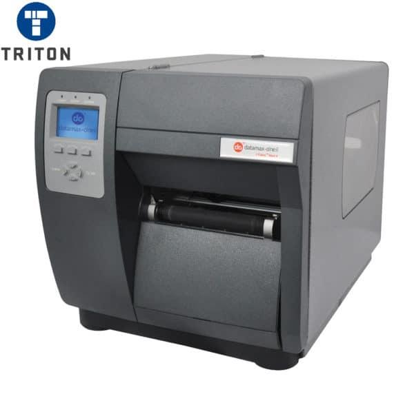 Datamax Printer Industrial I-4212 203DPI Direct Thermal + Peel & Present + Rewind