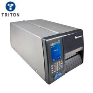 Intermec Printer PM43C 203DPI Thermal Transfer (NZ)