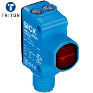 SICK Prox Sensor