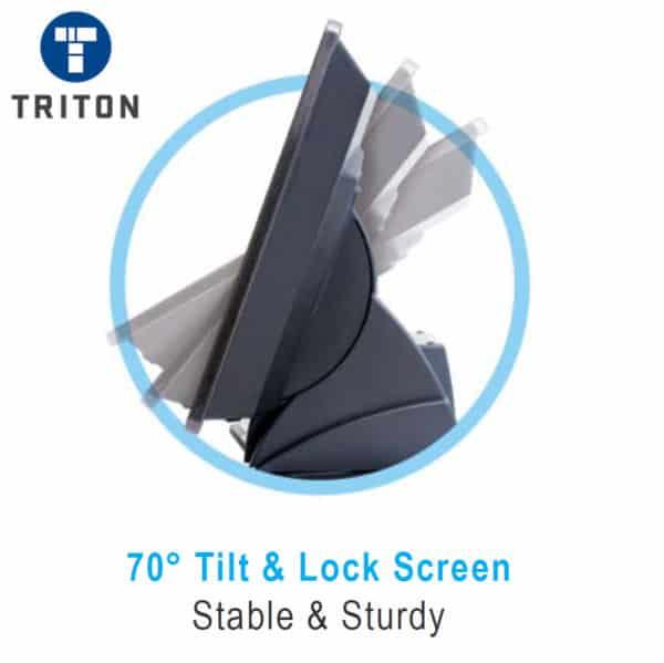 TA15 Industrial Touchscreen - TA19PCT15