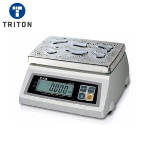 Weighing Scale Accessories & Spares