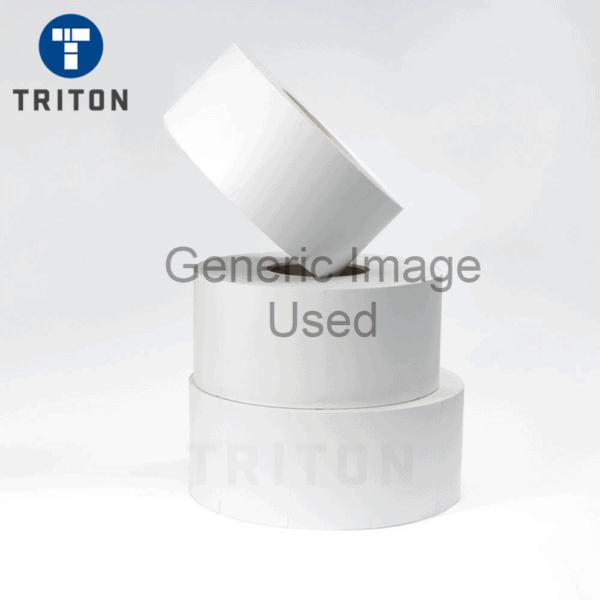 Generic Thermal Insert 90x88 130x132 0008 1