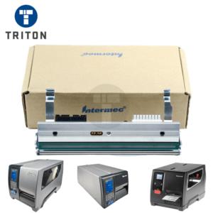 Intermec PM42, PM43, PM43C, Printhead 300DPI 710-179S-001