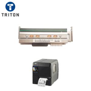 SATO CL412NX Printhead 305DPI