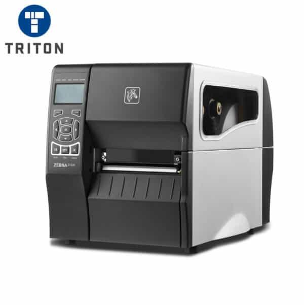 Zebra ZT230 Thermal Printer Thermal Transfer